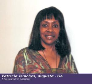 GA-Patricia-Funches
