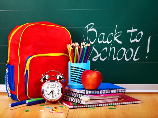 bigstock-Back-to-school-supplies-and-bo-21368879