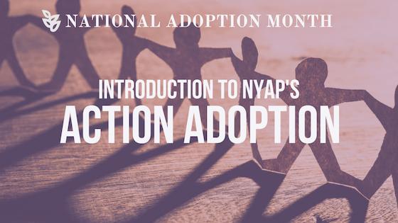 Intro Action Adoption